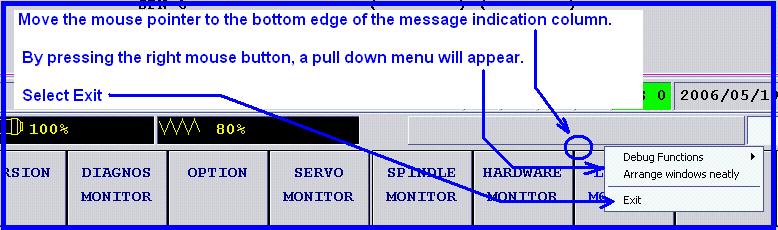 Mazak Matrix USB to Serial Data I O