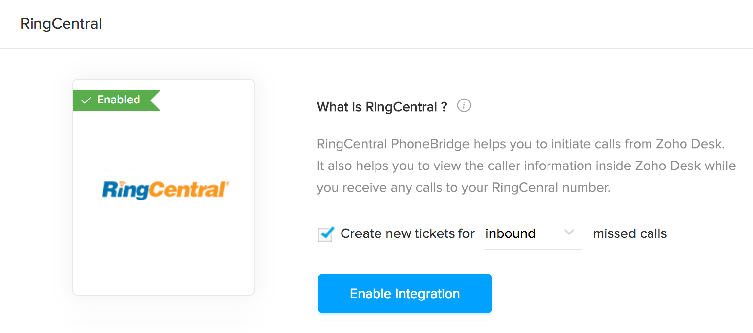 What Is Ring Central | Arts - Arts