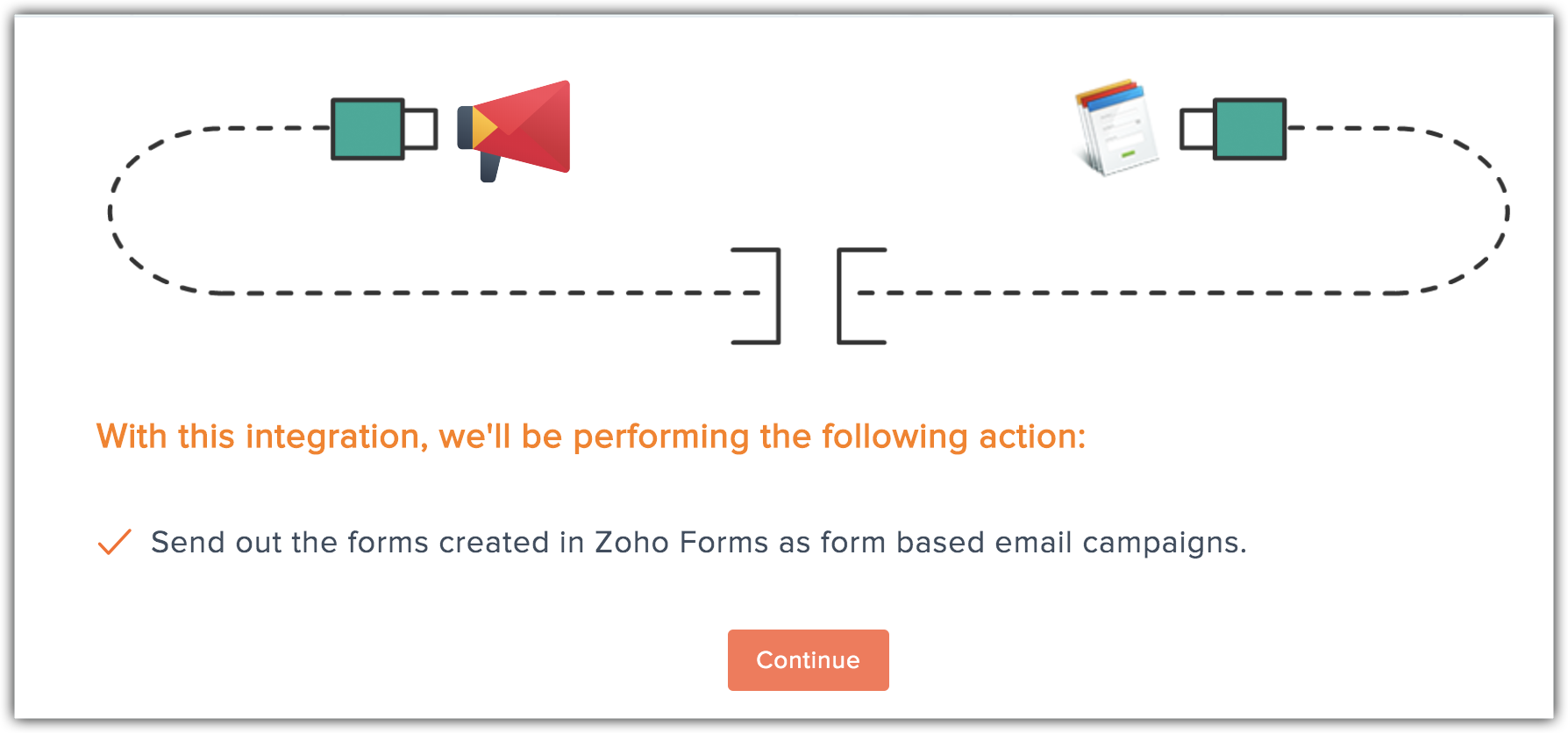 forms gdpr popup