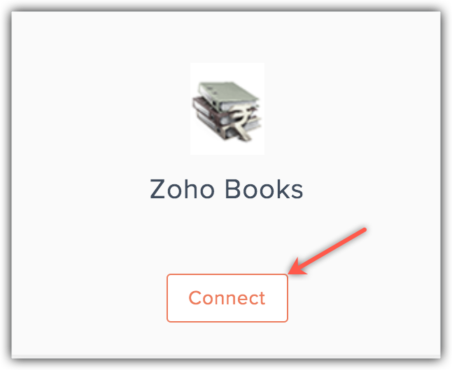 books connect