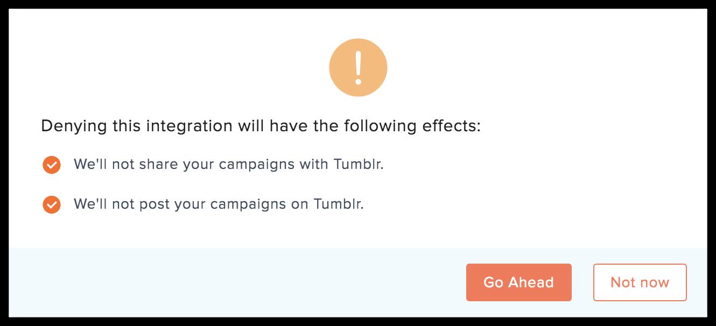 tumblr deny popup
