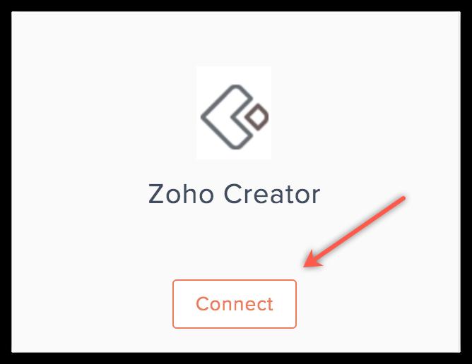 creator connect
