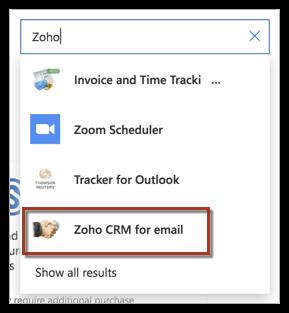 Zoom Outlook Plugin Download Msi