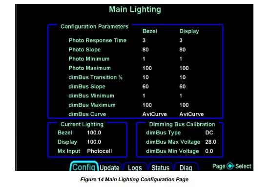 https://desk.zoho.com/DocsDisplay?zgId=58375072&mode=inline&blockId=3x97e40d0e20803f648c0b0f4224477b65939