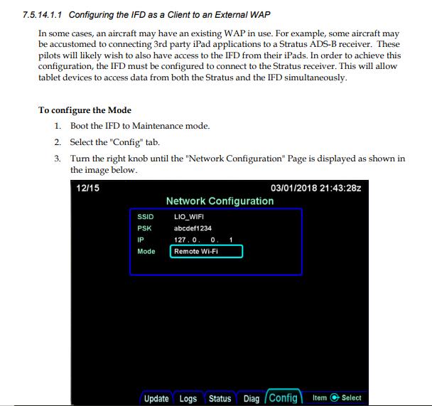 https://desk.zoho.com/DocsDisplay?zgId=58375072&mode=inline&blockId=akrkj031df90aa040489082242c95af5e3f49