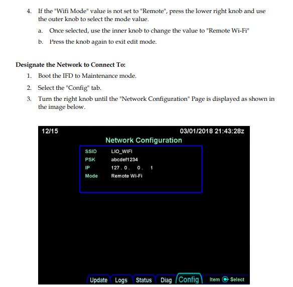 https://desk.zoho.com/DocsDisplay?zgId=58375072&mode=inline&blockId=akrkj2ba2eb2ca7cf47259b837ceeb694ec51