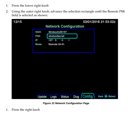 https://desk.zoho.com/DocsDisplay?zgId=58375072&mode=inline&blockId=akrkjb130efac1cff487fbb2d2ce70cb065aa