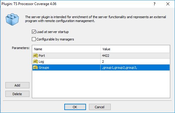 Deployment of Alpha Platform: MT4 Server Plugin   Tradesocio Blog