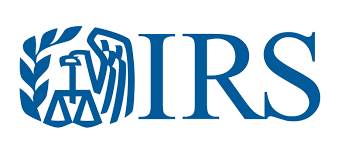 ACA Reporting: IRS Form 1095C Codes & What They Mean