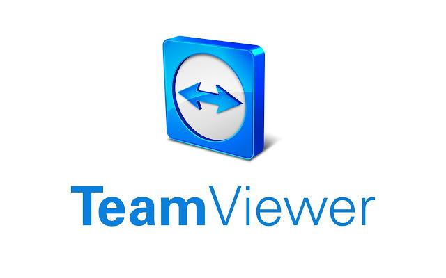 Teamviewer Quick Suport