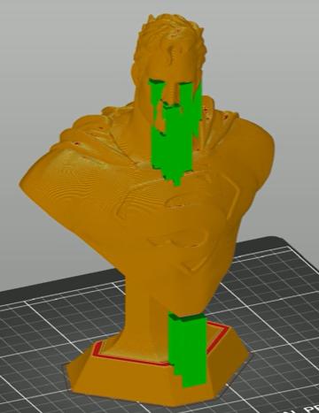 BI3D - PruzaSlicer