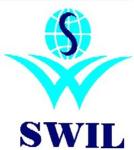 Swil logo.