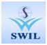 SWIL india Logo.