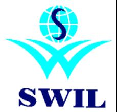 SWIL India.