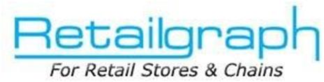 Retailgraph
