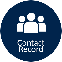 contact_record.png