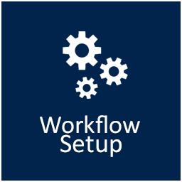 workflow_setup.png