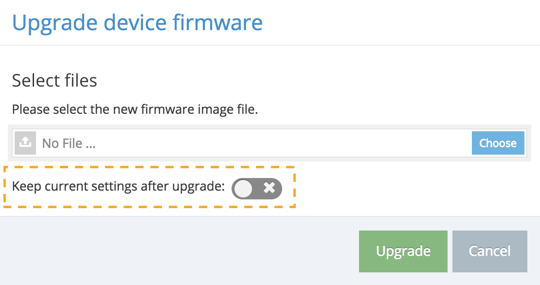 Firmware Downloads (HeliOS: Spark, SunSpot, SkyFire, Gateway)