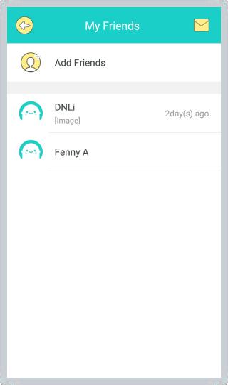 0_FriendsList.png