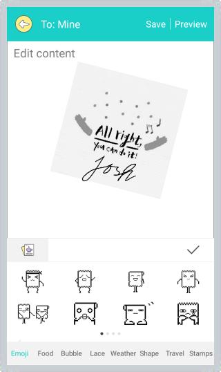 Sticker_1_insert_emo.png