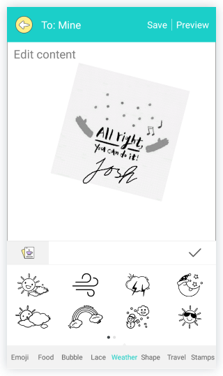 Sticker_1_insert_weather.png