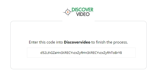 Dropbox code