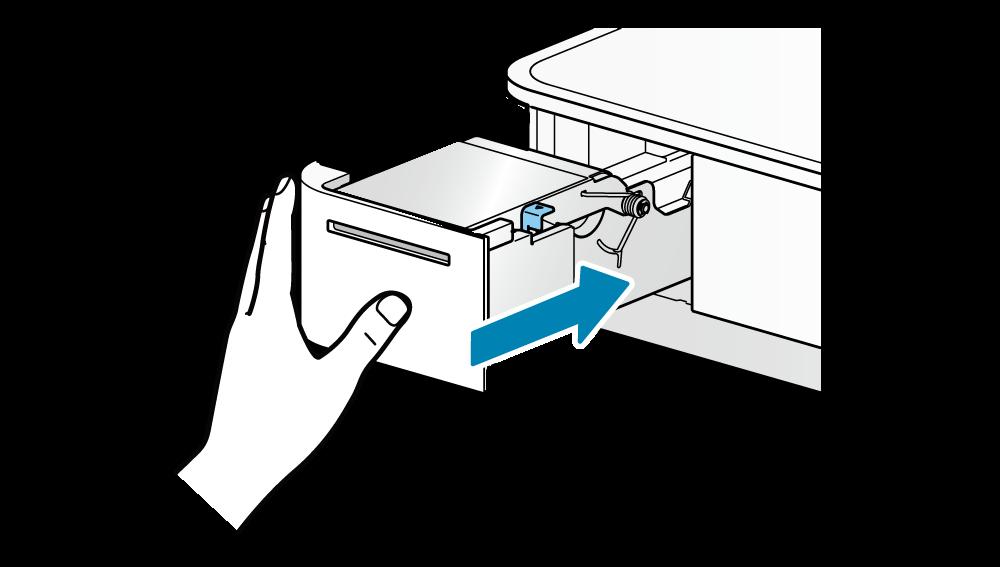 Return_printer.png