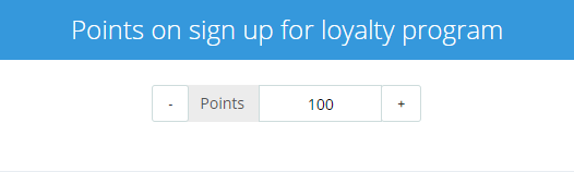 4._Sign-Up.png