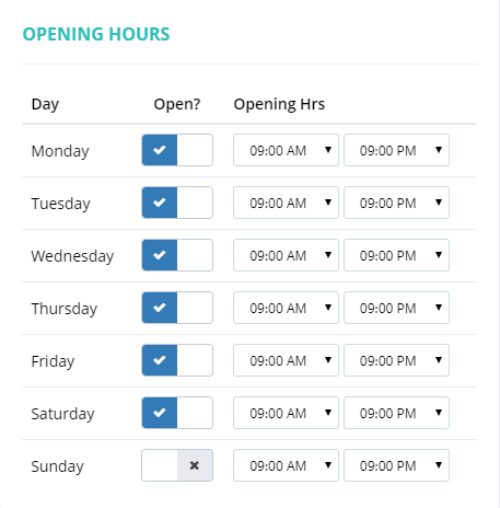 8._Opening_Hours.png