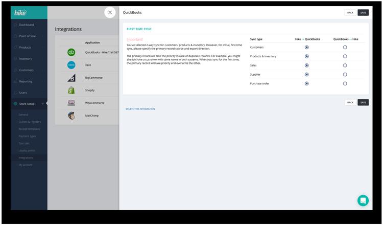 QBO-Sync-Manage-menu-SyncSettings4-750.png