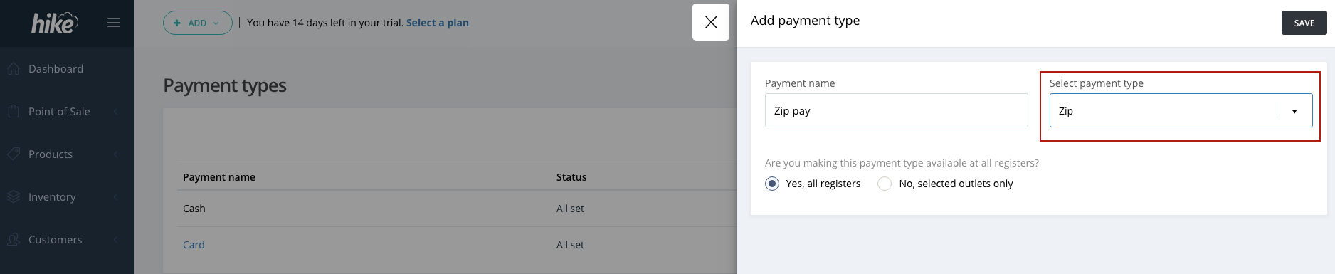 add_payment_type.png