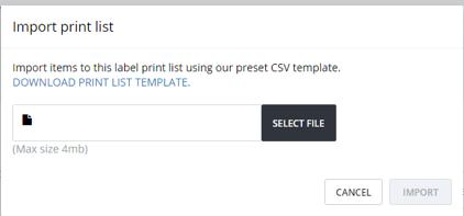 import_list.png