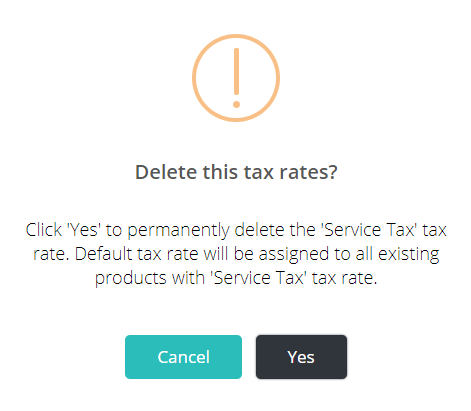 7._Pop-Up_Tax_Rate.png