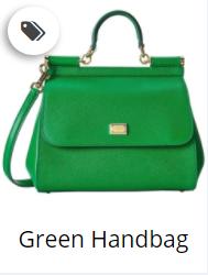 22._Green_Handbag.png