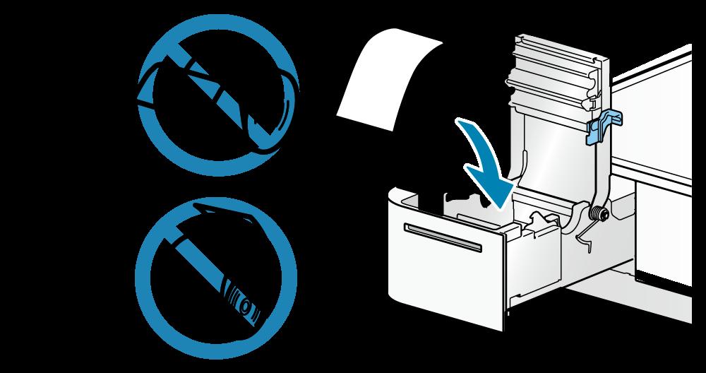 Paper_setup.png