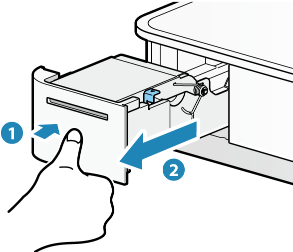 13._Pull_Out_Printer.png