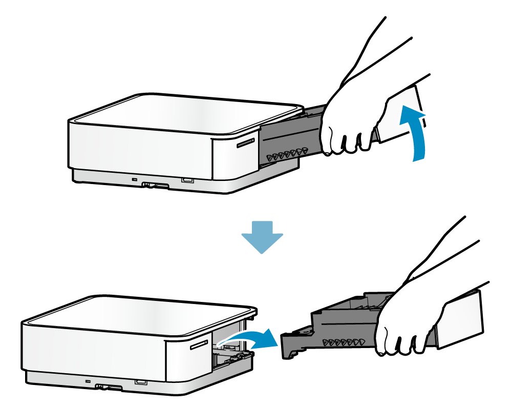 Remove_the_drawer_tray.png