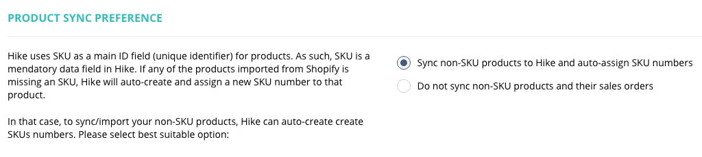 Product_SKU_Reference.png