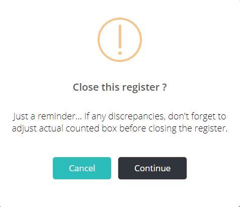 32._Close_Register.png