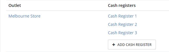 18._Edit_Cash_Register.png
