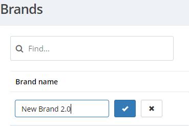 Edit_Brand_Name.png