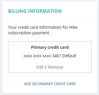 5._Credit_Card.png