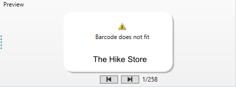 17._Barcode_Does_Not_Fit.png