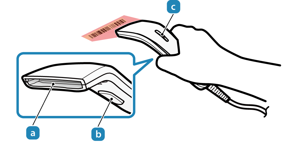 11._Barcode_Scanner_Parts.png