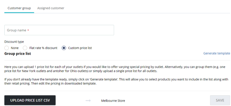 setting_up_price_book.png