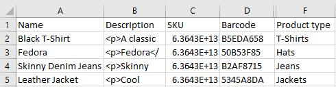 1._Excel_SKU.png