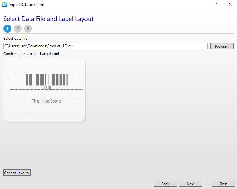 10._Select_Data_File.png