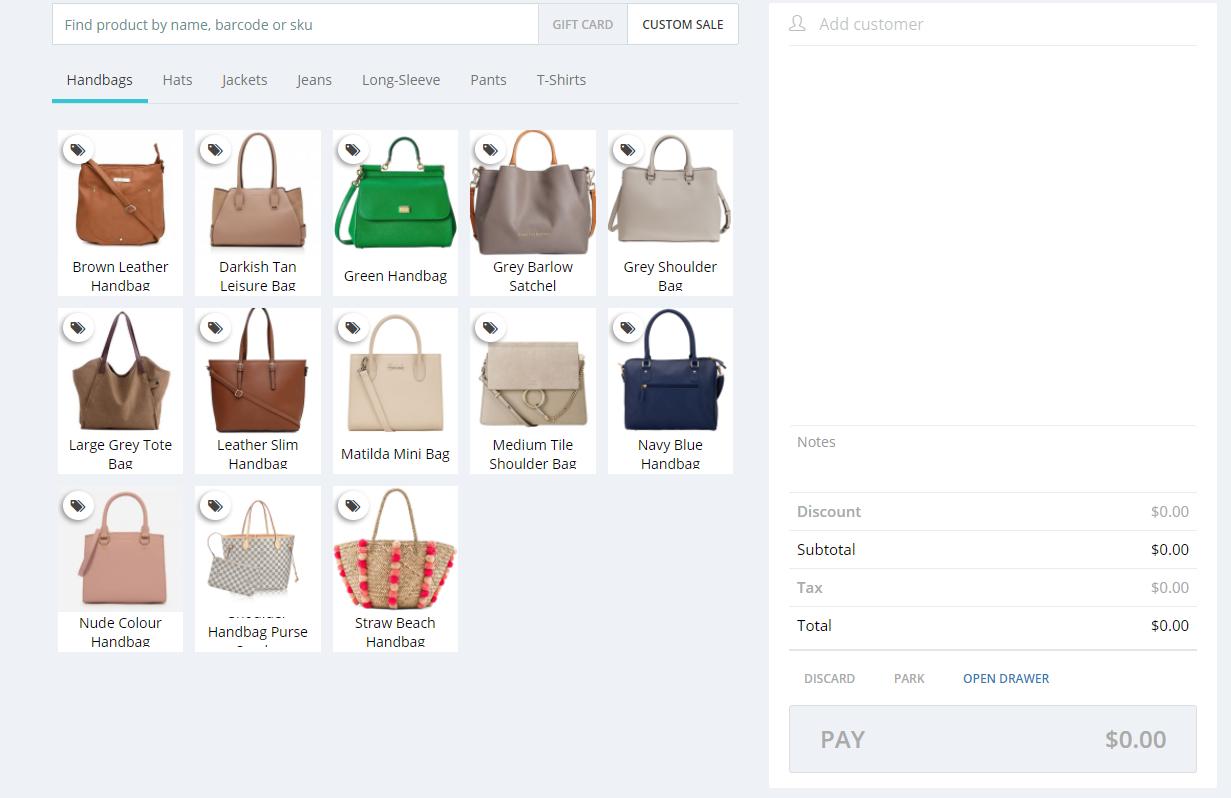 21._Handbags.png