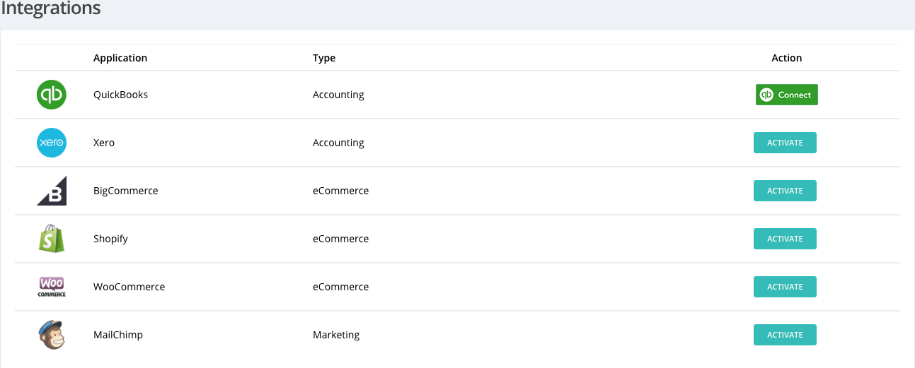 Connect_Hike___WooCommerce_2.png