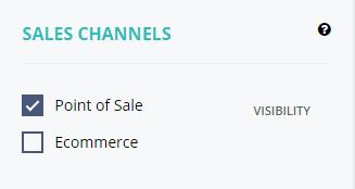 15._Sales_Channels.png